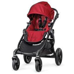 Baby Jogger 2018 City Select Stroller