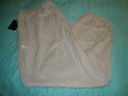 #965 Russell Athletic Men's Big Tall Fleece Pull-On Fleece A