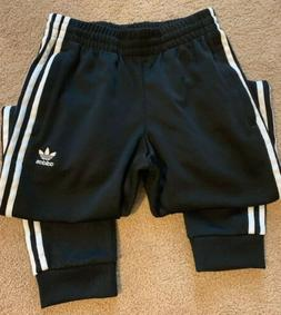 Adidas Adult Small Joggers NWOT