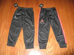 air boys athletic jogger pants size 2t