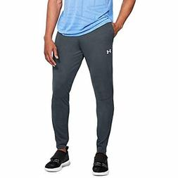 Under Armour Apparel Mens Sportstyle Pique Joggers- Sz XXL B