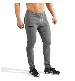 Athletic Apparel Gym Fitness Sport Elastic Jogging Men's Run