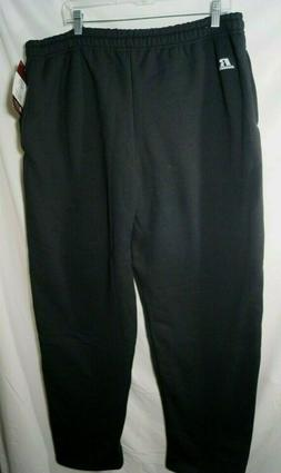 Russell Athletic Adult Dri-POWER Sweatpant
