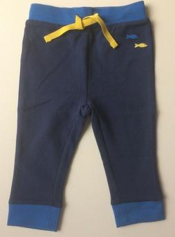 Baby boden boys trouser jogger 0 3 6 9 12 18 24 months 2 3 y
