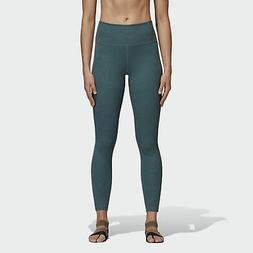 adidas Believe This High-Rise Wanderlust Tights Women's