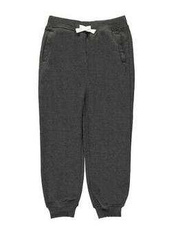 "Southpole Big Boys' ""Drawstring Basic"" Joggers"