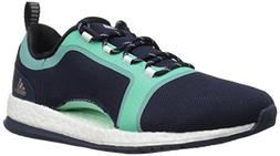 adidas Women's Pure Boost X TR 2 Cross-Trainer Shoes, Colleg