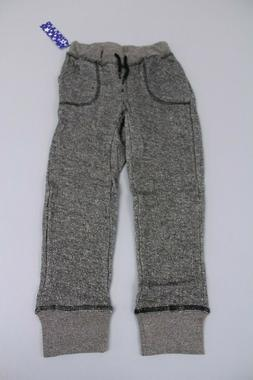 boy s french terry jogger pants cb4