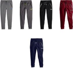 boys pennant tapered pants 5 colors