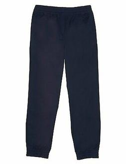 French Toast Boys' Pull-on Jogger