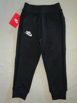 boys size 4 4t athletic jogger sweat