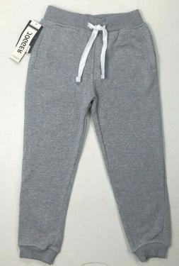 Boys Youth Southpole Active Basic Joggers NEW BJ