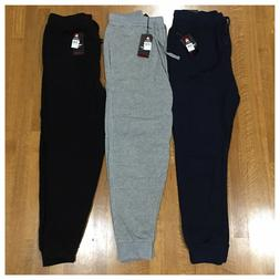 Brand New Mens & Big and Tall Fashion Slim Joggers Sweat Pan