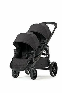 *BRAND NEW* open box Baby Jogger City Select LUX w/ 2nd Seat