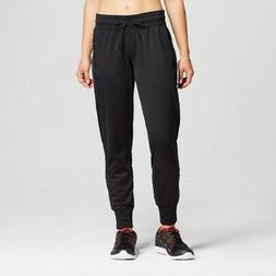 champion c9 b9063 womens tech fleece jogger