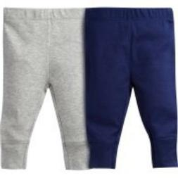 Child of Mine by Carter's Toddler Boy French Terry Jogger Pa