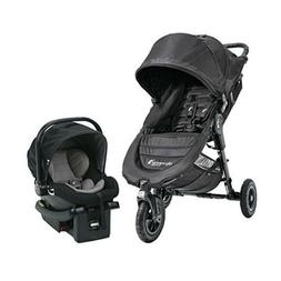 city mini gt travel system 2018 comes