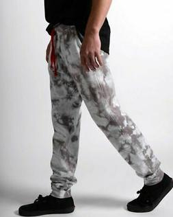 DIBS Clothing Men Jogger SPARK Casual mens Pants Wear Premiu
