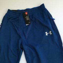Under Armour Cold Gear Men's Tech Terry Tapered Large 34-36""