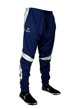 XXR Different Styles mens Bottom Gym Sports Casual Joggers R