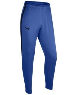 Nike Men's Dri-fit Epic Woven Pants