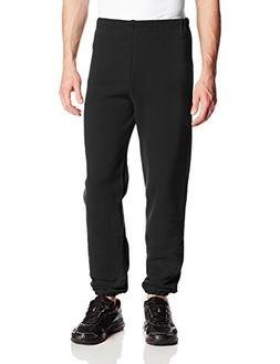 Russell Athletic Men's Dri-Power Closed Bottom Sweatpants ,