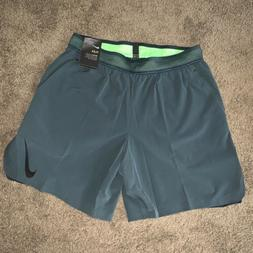 Nike Flex Repel 3.0 Men's Training Gym Shorts XL $100 Retail