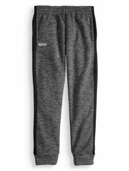 Hind Heavy Weight Jogger Pant  Gray SIZE 18/20      --CQ9--