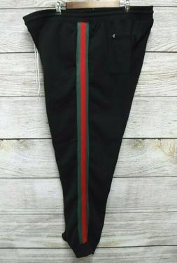 joggers big and tall mens size 5xb
