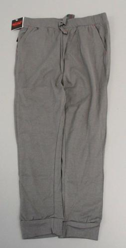 Kid's Club for Kidbox Boy's Cotton B Flat Front Jogger Pants