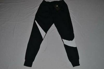 authentic sportswear mens large swoosh jogger sweatpants