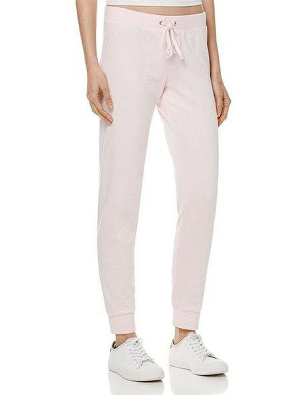 black label women s velour zuma jogger