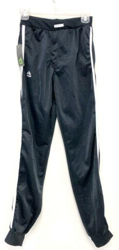 boys joggers set in dark navy blue
