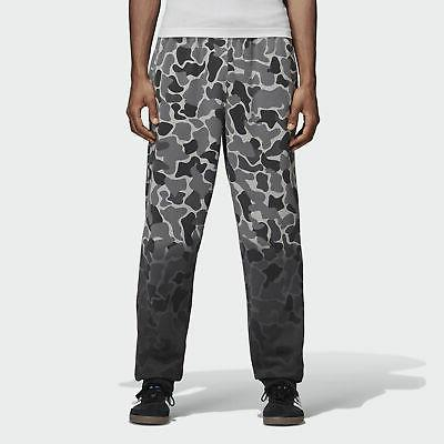 originals camouflage dip dyed pants men s