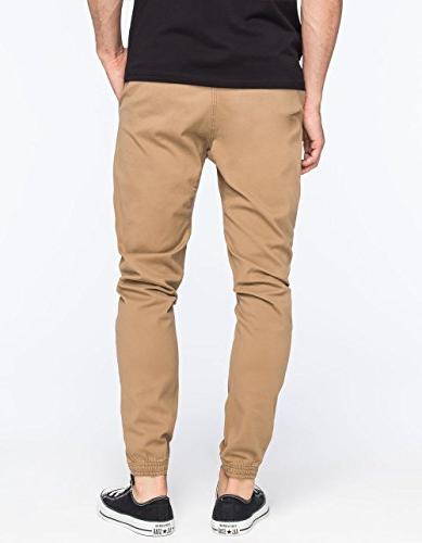 HOUSE OF Twill Pants