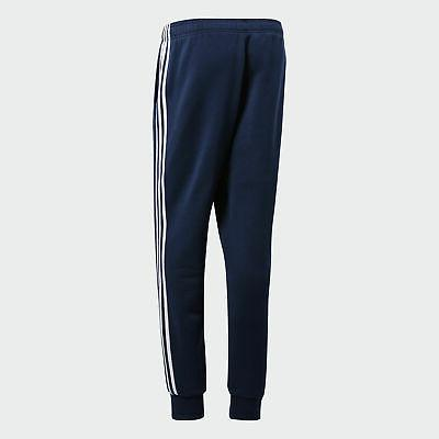 adidas Essentials 3-Stripes Jogger Pants Men's