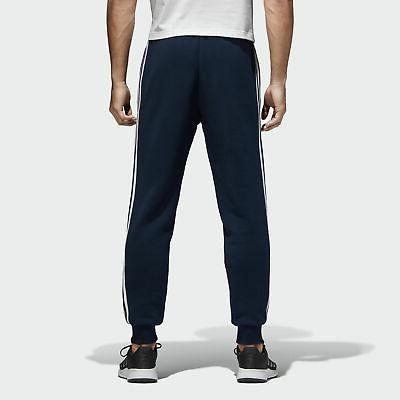 adidas 3-Stripes Jogger Pants
