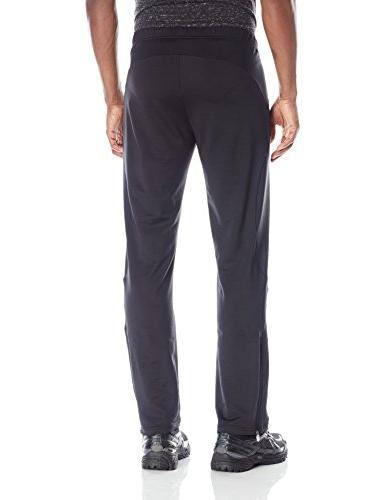 ASICS Performance Essentials Pants, Performance Large
