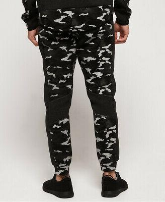 Superdry Taped Joggers