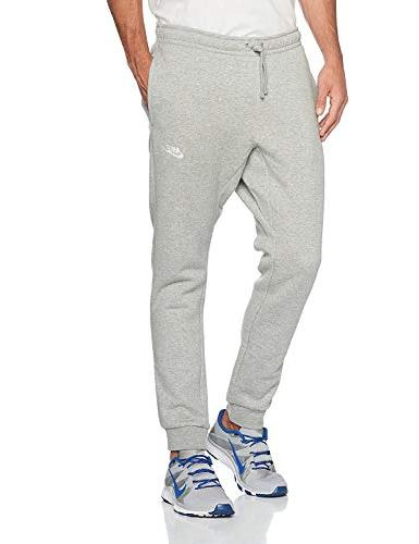 NIKE Fleece Grey Obsidian/White 804408-066 X-Large
