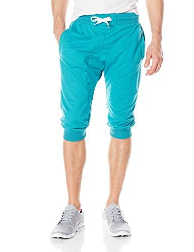 jogger pants active basic capri
