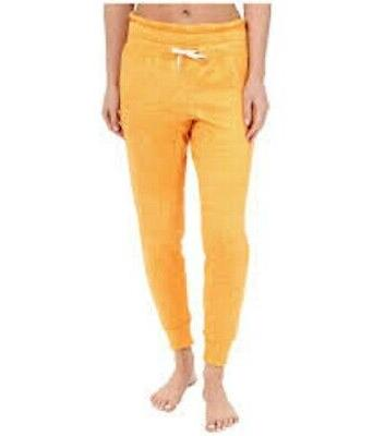 jogger sylent pant 568508 gold edge washed