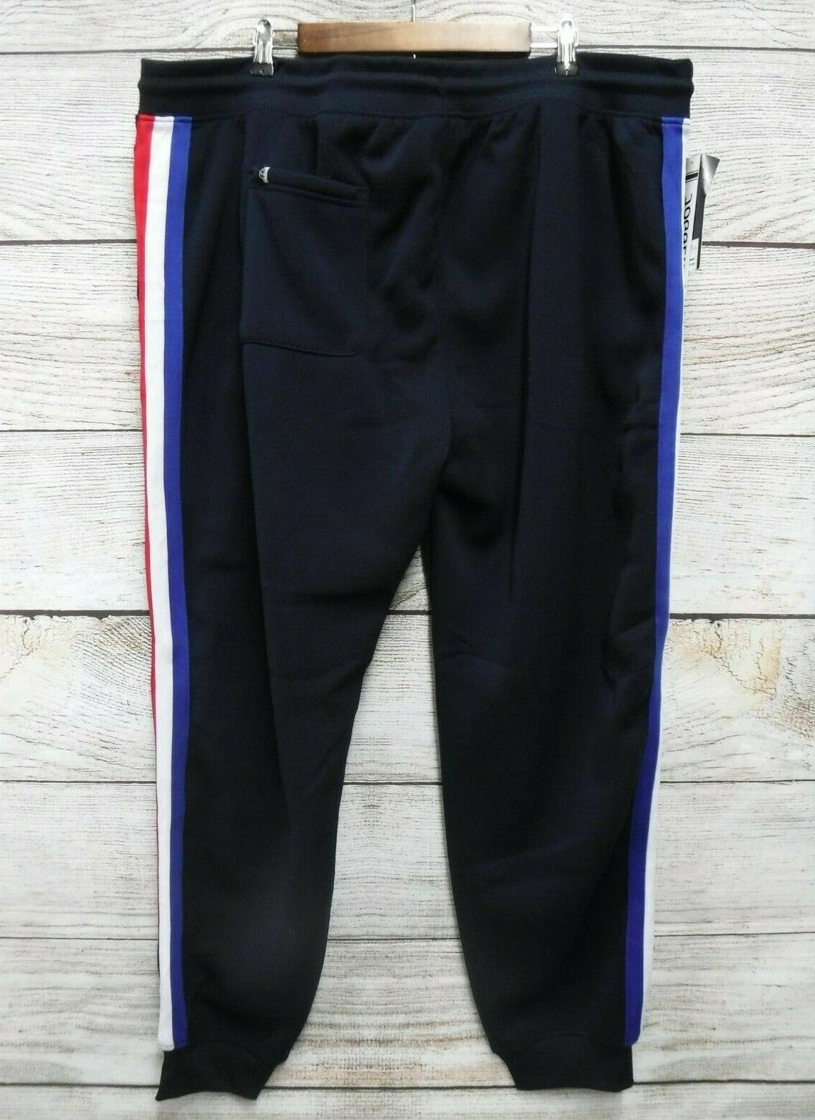 Southpole Tall Mens Size 6XB Pants