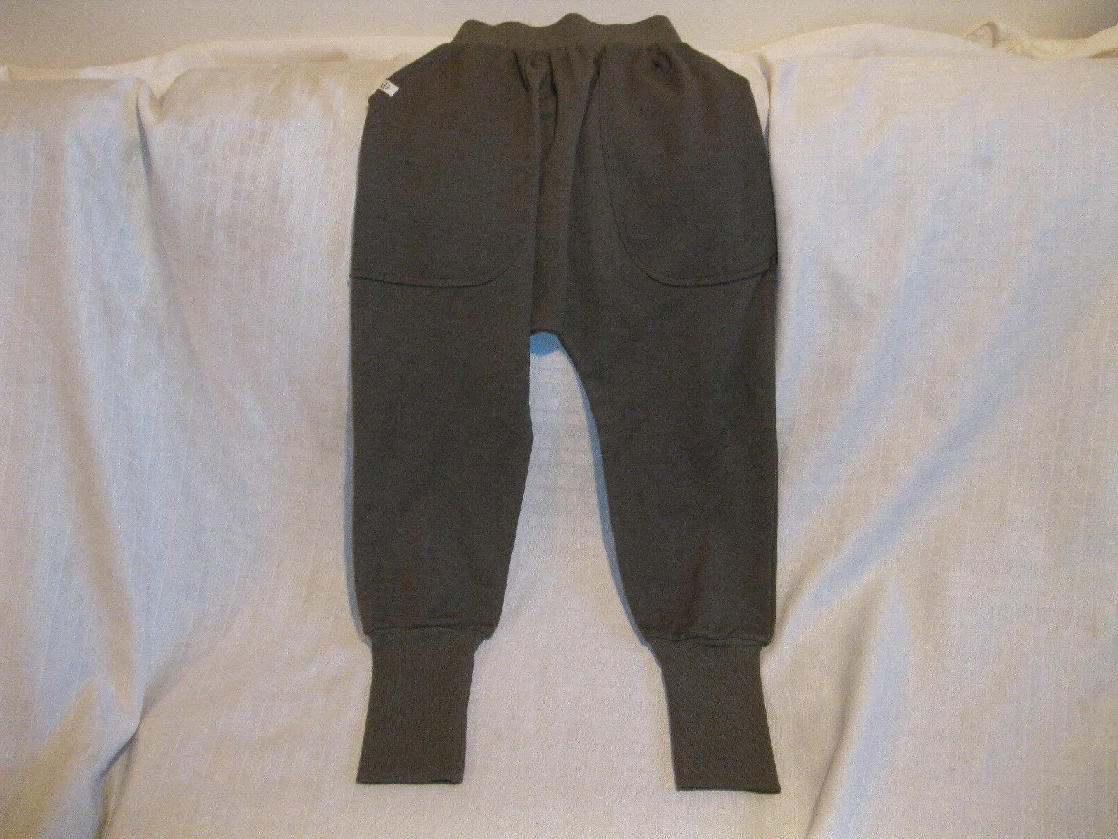 lennon wolfe soft jogger pants youth 6