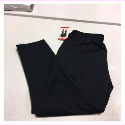 Champion Authentic on Athletic Apparel Pant
