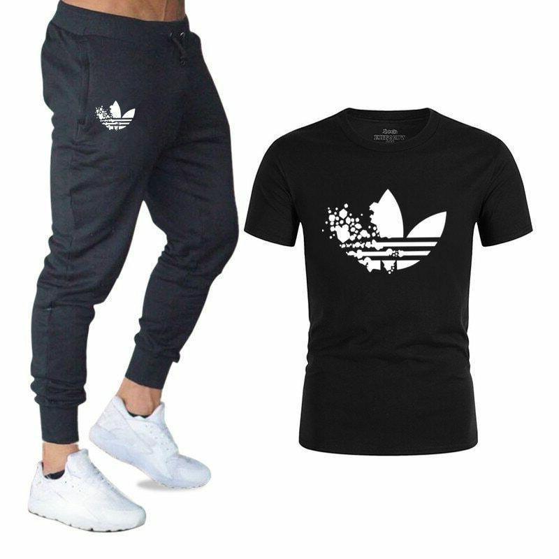 men s active t shirt fits adidas