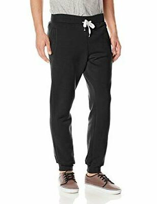 men s big tall active basic jogger