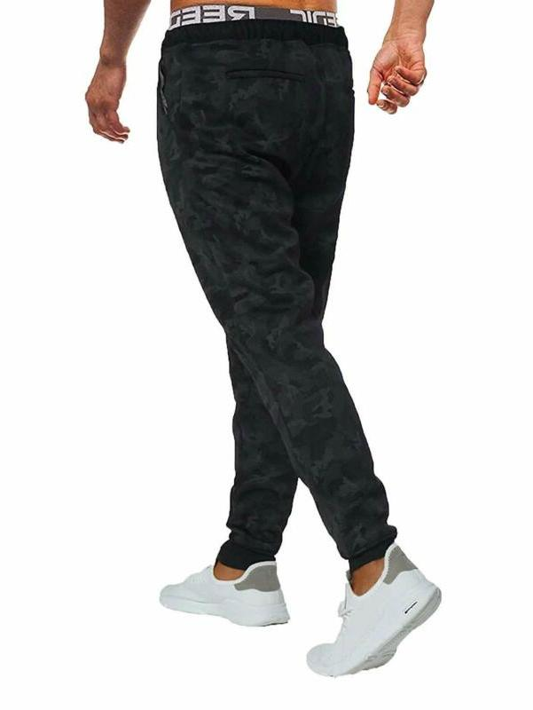 Sweatyrocks Casual Joggers P