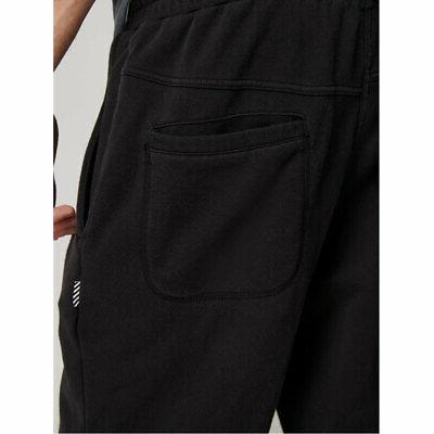 Volcom Deadly Pants Washed Clothing Apparel