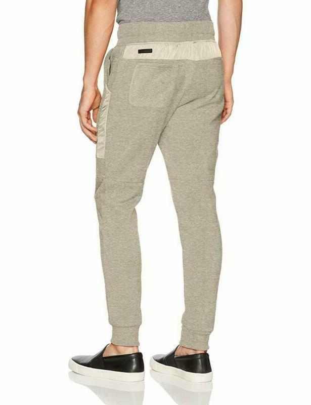 Southpole Men'S Fashion Jogger